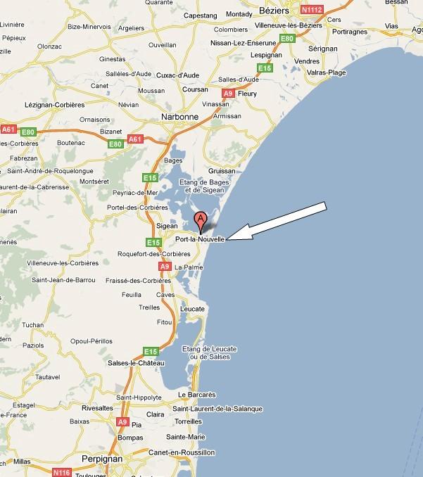 Location Appartement Barcelone Pres De La Plage